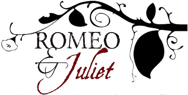 KDHSA Performing Arts Presents: Romeo & Juliet